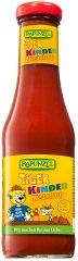 Rapunzel Bio dětský kečup TYGR 450 ml