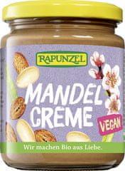 Rapunzel Bio mandlový krém 250 g