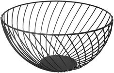Orion Košík na ovocie kov 25 cm