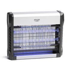 Adler AD 7934 UV luč proti komarjem in mrčesu, 23,7 W