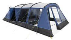 Kampa Dometic Croyde 6 šotor