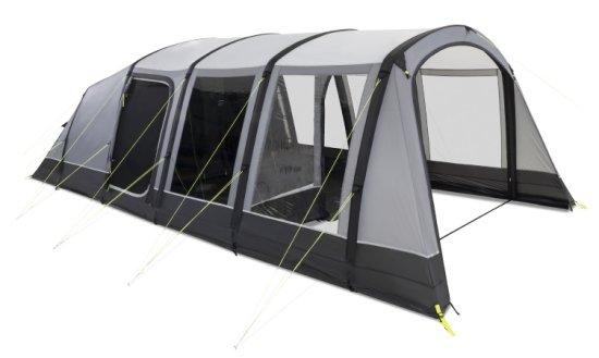 Kampa Dometic Hayling 6 Air šator
