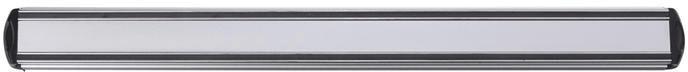 Orion Lišta magnetická hliník 39,5 cm