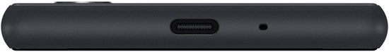 SONY Xperia 10 III 5G Black