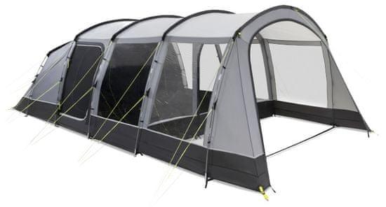 Kampa Dometic Hayling 6 šotor