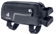 Deuter Energy kolesarska torba, 0,5 L, črna