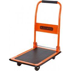 BLACK+DECKER transportni voziček BXWT-H303