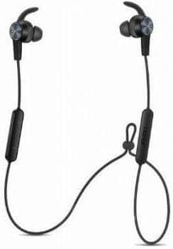 Huawei CM61 Bluetooth Headphones Lite, fekete