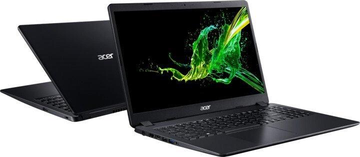 Acer Aspire 3 (NX.HS5EC.004)