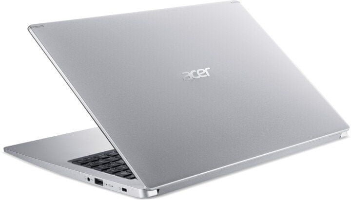 Acer Aspire 5 (NX.HZFEC.001)