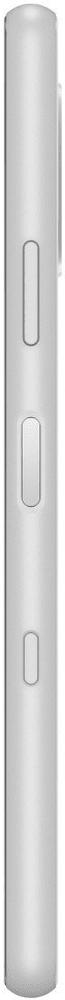 Sony Sony Xperia 10 III 5G, White