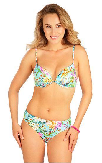 Litex Női bikini alsó 6B217