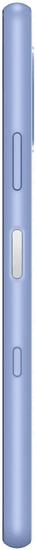 Sony Xperia 10 III 5G Blue