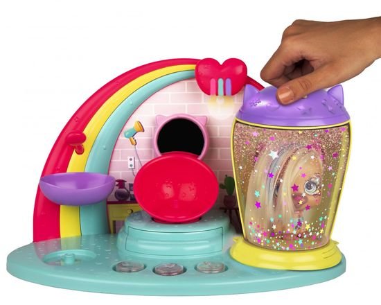 TM Toys VIP Pets Frizerski salon