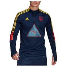 Adidas AFC HU TR TOP - S, Z