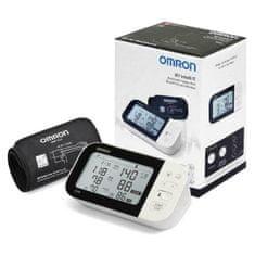 Omron M7 INTELLI IT, Vállnyomásmérő bluetooth-tal