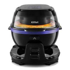 Kitfort Cvrtnik KT-2218