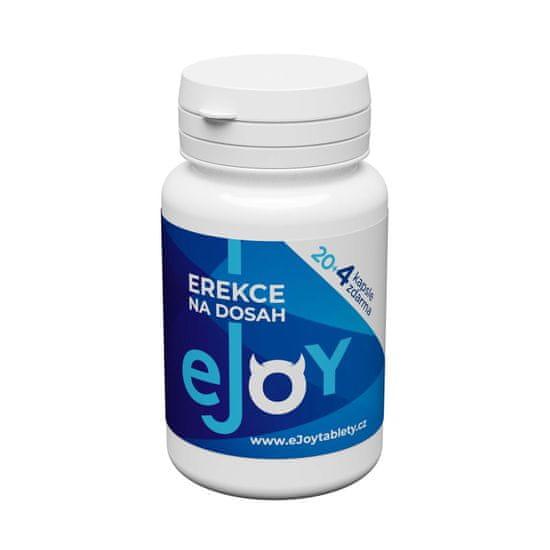 ejoy 7 balení