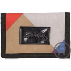Peněženka LG Wallet