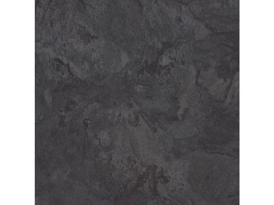 Rojaplast stol Pizarra, 150 x 90 cm (127/9)