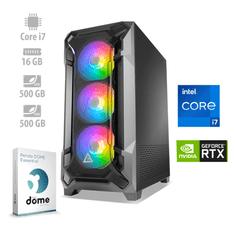 mimovrste=) Gamer Supreme namizni računalnik (ATPII-PF7G-7965)