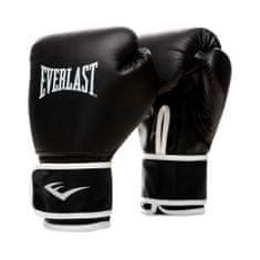 Everlast boxerské rukavice Training S/M