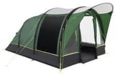 Kampa Dometic Brean 4 Air šotor