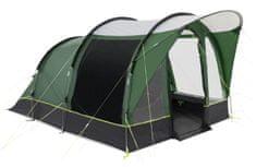 Kampa Dometic Brean 4 šotor