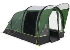 Kampa Dometic Brean 3 Air šotor