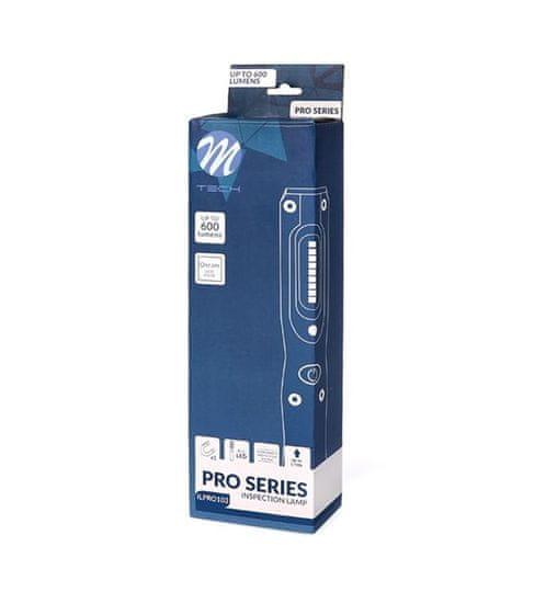 M-Tech ILPRO103 radna svjetiljka