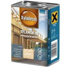 XYLADECOR  Impregnačný náter xylamon HP 2,5l