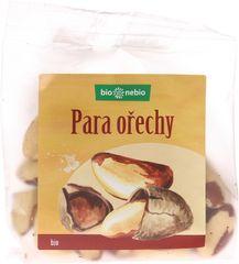 Bionebio Bio para ořechy 100 g