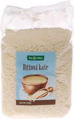 Bionebio Bio rýžová kaše instantní 200 g