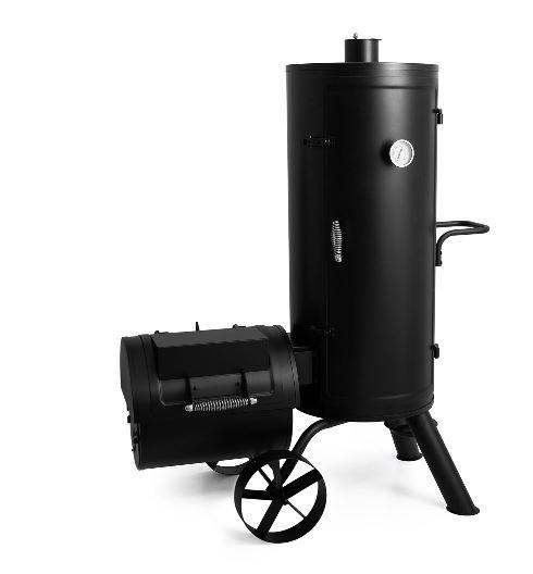 G21 6390294 Gril Kansas BBQ