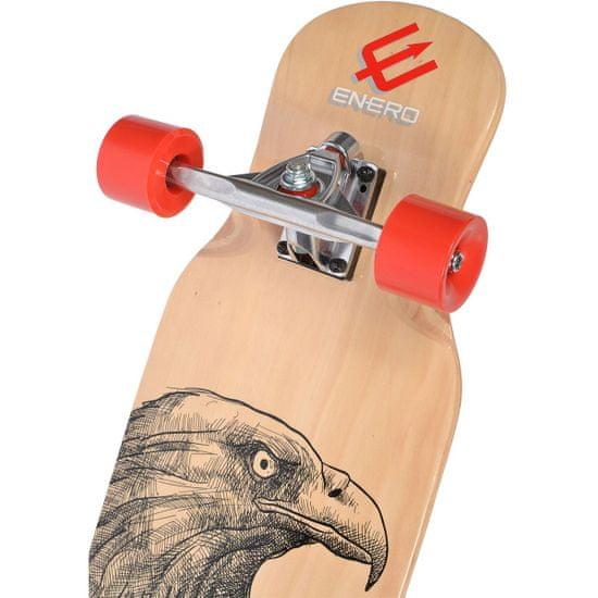 Enero Longboard Eagle S-057