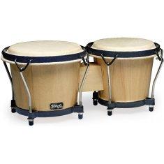 Stagg BW-70-N, bonga