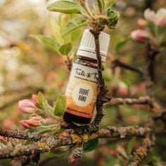 Ťuli a Ťuli Dobré ráno přírodní esenciální olej Ťuli a Ťuli