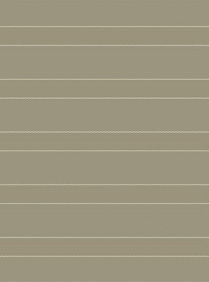 shumee Szőnyeg, lapos szövésű, PATIO 160x230, bézs, csíkos 30449/086