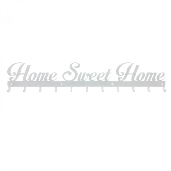 shumee Sweet Home fogas fehér