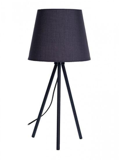 shumee Intesi Broly asztali lámpa