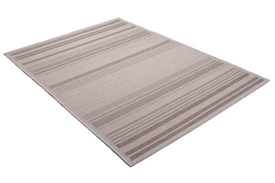 shumee Vonós szőnyeg bézs 20201 pezsgő / Taupe 1,60 * 2,30