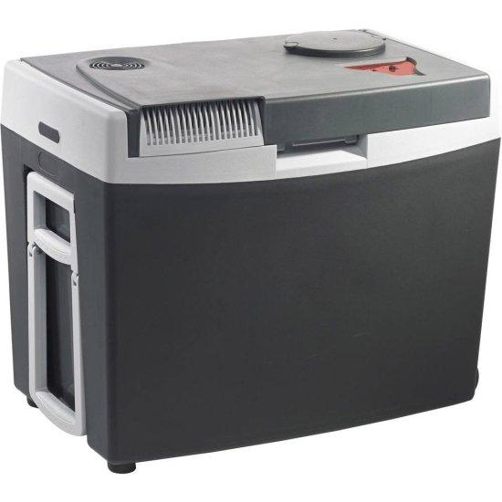 MOBICOOL Autochladnička / lednice / chladící box do auta MobiCool G35 12/230V 34l