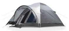 Kampa Dometic Brighton 3 šotor, siv