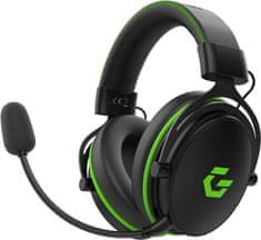CZC.Gaming GH510X Dragon