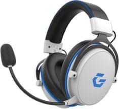 CZC.Gaming GH510P Seraphim