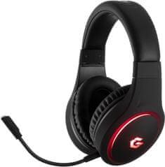CZC.Gaming Phoenix GH900 igralne slušalke