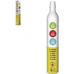 LIMO BAR Cylinder CO2 425g