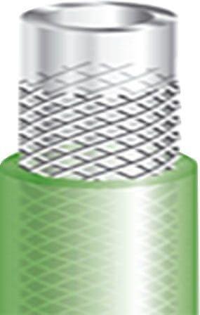 Extol Premium Hadice zahradní, 25m, 1'', vnitřní pr. 25mm