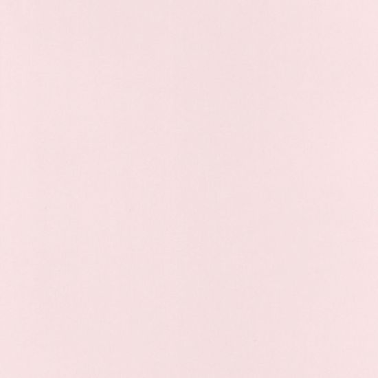 Caselio Vliesová tapeta na zeď Caselio 64524040 FLOWER POWER, 0,53 x 10,05 m