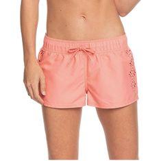 Roxy Ženske kratke hlače Under The Moon ERJBS03171 -MJN0 (Velikost XS)